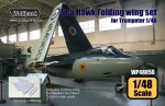 1-48-Hawker-Sea-Hawk-Folding-wing-set