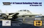 1-48-F-14-Refueling-Probe-set-for-Hasegawa-1-48