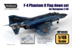 1-48-F-4-Phantom-II-Hard-Wing-Flap-down-set