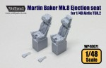 1-48-Martin-Baker-Mk-8-Ejection-seats-for-TSR-2