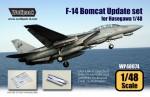 1-48-F-14-Bomcat-Update-set