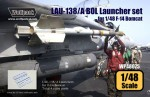 1-48-LAU-138-A-BOL-Launcher-set