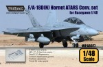 1-48-F-A-18DN-Hornet-ATARS-Conversion-set