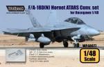 1-48-F-A-18DN-Hornet-ATARS-Conversion-set