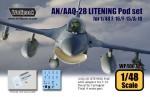 1-48-AN-AAQ-28-LITENING-Pod-for-F-16