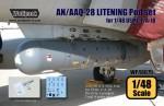 1-48-AN-AAQ-28-LITENING-Pod-for-USMC-F-A-18