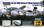 1-48-EA-6A-Wild-Weasel-Wing-Folded-set