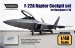 1-48-F-22A-Raptor-Cockpit-set-for-Hasegawa