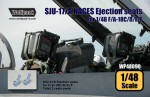 1-48-SJU-17-A-NACES-Ejection-seat-for-F-A-18-2-pcs