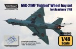 1-48-MiG-21MF-Fishbed-Wheel-bay-set-for-Academy