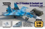 1-48-Su-27-Flanker-B-Cockpit-set-for-Academy