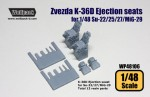 1-48-K-36D-Ejection-seats-for-Su-17-22-25-27-MiG-29