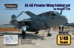 1-48-EA-6B-Prowler-Wing-Folded-set-for-Kinetic