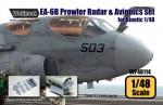 1-48-EA-6B-Prowler-Radar-and-Avionics-set-for-Kinetic