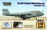 1-48-EA-6B-Prowler-Wheel-bay-set-for-Kinetic