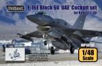 1-48-F-16E-Block-60-UAE-Cockpit-set-for-Kinetic