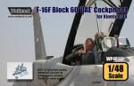 1-48-F-16F-Block-60-UAE-Cockpit-set-for-Kinetic