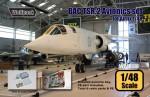 1-48-BAC-TSR-2-Avionics-set-for-Airfix