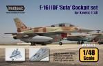 1-48-F-16I-IDF-Sufa-Cockpit-set