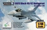 1-48-F-16CG-Block-40-42-Update-set