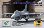 1-48-F-16CJ-Block-50-52-Update-set
