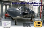 1-48-Sea-Vixen-Wing-Folded-set