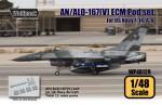 1-48-AN-ALQ-167V-ECM-Pod-set