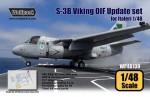 1-48-S-3B-Viking-OIF-Update-set
