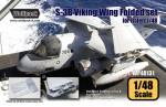 1-48-S-3-Viking-Wing-Folded-set