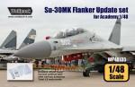 1-48-Su-30MK-Flanker-Update-set