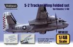 1-48-S-2-Tracker-Wing-Folded-set