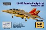 1-48-EA-18G-Growler-Cockpit-set