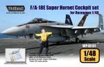 1-48-F-A-18E-Super-Hornet-Cockpit-set