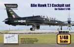 1-48-BAe-Hawk-T-1-Cockpit-set