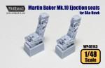 1-48-Martin-Baker-MK-10-Ejection-seats