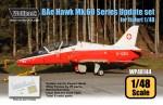 RARE-1-48-BAe-Hawk-Mk-60-Series-Update-set