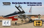 1-48-Martin-Baker-Mk-16K-Ejection-seats-for-T-50-for-Academy-1-48