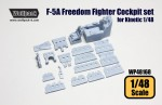 1-48-F-5A-Freedom-Fighter-Cockpit-set-for-Kinetic