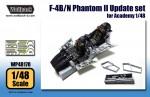1-48-F-4B-N-Phantom-II-Update-set-for-Academy