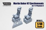 1-48-Martin-Baker-Mk-H7-Ejection-seats-for-F-4-2-PCS