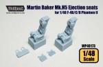 1-48-Martin-Baker-Mk-H5-Ejection-seat