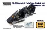 1-48-TA-7C-Corsair-II-Early-Type-Cockpit-set