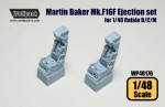 1-48-Martin-Baker-Mk-F16F-Ejection-seat