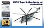 1-48-CH-53E-Super-Stallion-Update-set-for-Academy-1-48