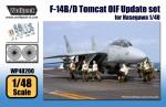 1-48-F-14B-D-Tomcat-OIF-Update-set-for-Hasegawa-1-48