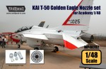 1-48-KAI-T-50-Golden-Eagle-F404-Engine-Nozzle-set-for-Academy-1-48