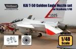 1-48-KAI-T-50-Golden-Eagle-F404-Engine-Nozzle-set-for-Academy-1-48