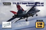 1-48-F-A-18E-F-Super-Hornet-F414-Engine-Nozzle-set-for-Hasegawa-Revell-1-48