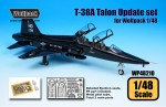 1-48-T-38A-Talon-Update-set-for-Wolfpack-1-48