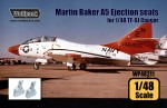 1-48-Martin-Baker-A5-Ejection-seat-set-for-TF-9J-Cougar